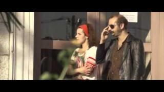 Mali Div (2013) – Ceo film