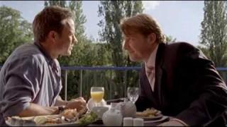 Man liebt sich immer zweimal (2008)