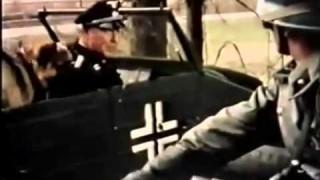 Marija – cela domaca serija [1976]