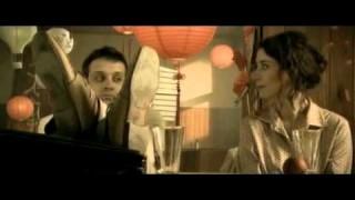 Mrtav čovek ne štuca (2010) – Ceo film