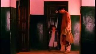 Mrtav Ladan Ceo Film