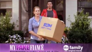 My Fake Fiance (2009)