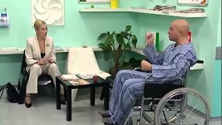 Naša mala klinika (NMK HRVATSKA) – Dan otvorenih vrata – Broj 8 HD