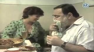 Ne Znate Vi 1986 domaći film
