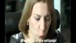 Neka ostane medju nama (2010)