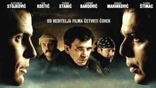 Neprijatelj ceo film 2011