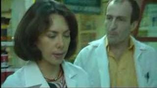 Nicotina (2003)