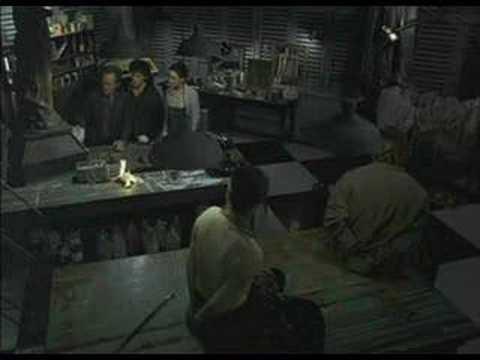 No Contest II (1997)
