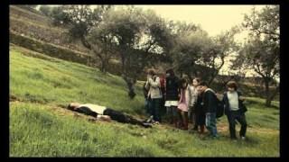 O Estranho Caso de Angélica (2010)