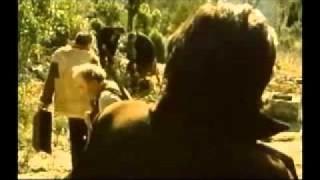 Osudjeni (1987) ceo film