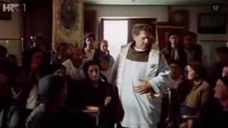 Pad Italije (1981)