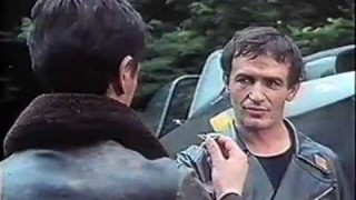 Partizanska Eskadrila 1979 – Ceo film