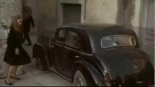 Plamen Nad Jadranom – Ceo Film Sa Prevodom