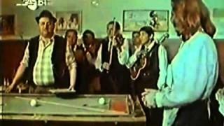 Pogledaj Me Nevernice 1974- stari domaći film