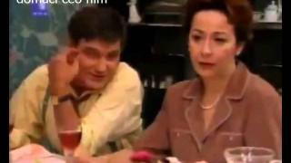 Porodično blago – Epizoda 1 Domaci ceo film