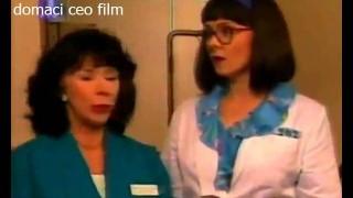 Porodično blago – Epizoda 10 komedija Domaci ceo film