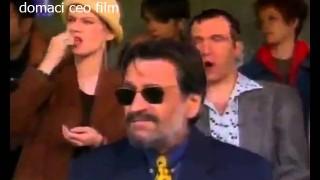 Porodično blago – Epizoda 13 komedija Domaci ceo film