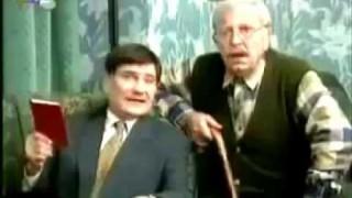 Porodično blago – Epizoda 14 komedija Domaci ceo film