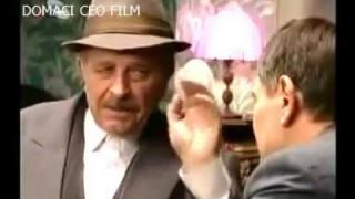 Porodično blago – Epizoda 28 komedija Domaci ceo film