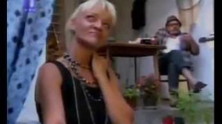 Porodično blago – Epizoda 3 komedija Domaci ceo film