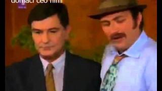 Porodično blago – Epizoda 5 komedija Domaci ceo film