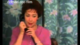 Porodično blago – Epizoda 6 komedija Domaci ceo film