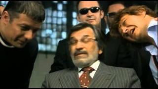 Potera Za Sreckom – Ceo Film (2005)