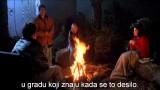 Priče uz logorsku vatru (horor film sa prevodom) [1997]