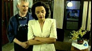 Pronalazači (2000) – ceo film