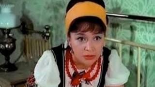 Put Oko Sveta (1964) Ceo Film