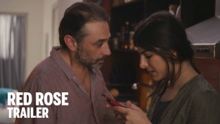 Red Rose (2014)