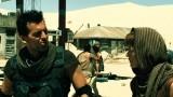 Resident Evil: Extinction (2007)