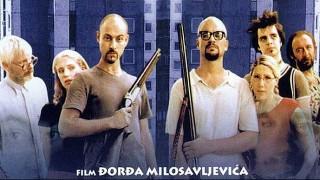Ringeraja ceo film 2002