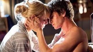 Romanticni Film Sa Prevodom Na Srpski 2015 – Big Love – Domaci Filmovi 2015