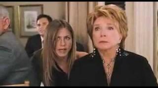 Rumor Has It… (2005)