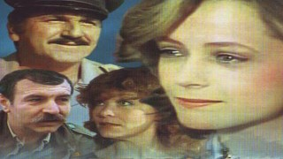 Secerna vodica ceo film 1983