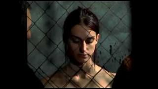 Sestre (2011) Ceo Film