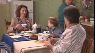 Srećni ljudi (domaća serija) – 22. epizoda