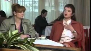 Srećni ljudi (domaća serija) – 27. epizoda