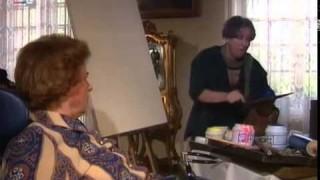 Srećni ljudi (domaća serija) – 38. epizoda