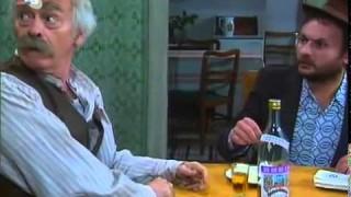 Srećni ljudi (domaća serija) – 43. epizoda
