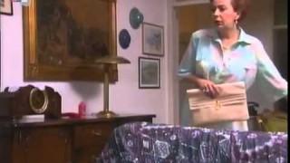 Srećni ljudi (domaća serija) – 48. epizoda