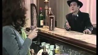 Srećni ljudi (domaća serija) – 63. epizoda