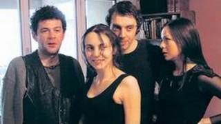 Sutra ujutru ceo film 2006