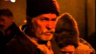 Sve ce to narod pozlatiti (Laza Lazarevic) – 1995.