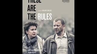Takva su pravila (2015) – Cijeli film