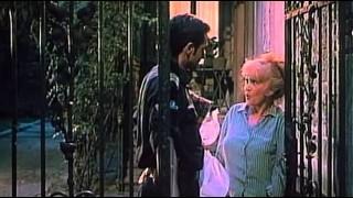 Tamna je noć (domaći film) [1995]