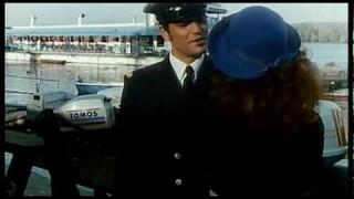 Tango je tuzna misao koja se plese (1997)