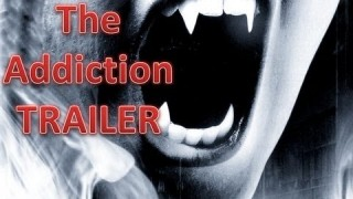 The Addiction (1995)