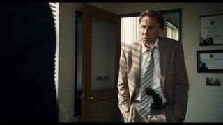 The Bad Lieutenant: Port of Call – New Orleans (2009)